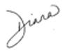 signature-0104099